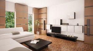 4b-Tanjung-Lesung-Accomodation-TL-Beach-Hotel-a - Copy (2)
