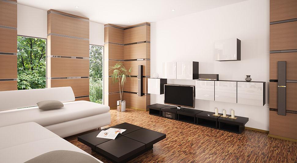 4b-Tanjung-Lesung-Accomodation-TL-Beach-Hotel-a - Copy