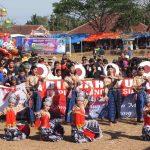 Cibaliung Folk Festival