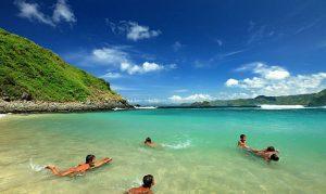 Panaitan-Island-2-web