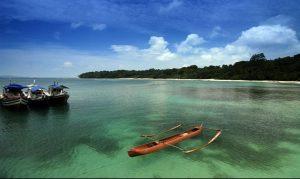 Panaitan-Island-web