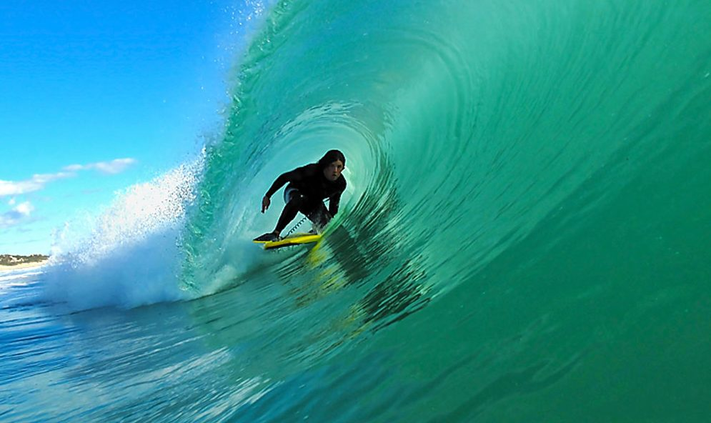 Panaitan-surfing-web