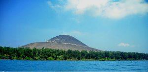 web-Krakatoa-Island-2