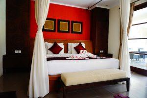 Villa-Tanjung-lesung