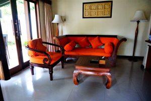 Villa-Tanjung-lesung2