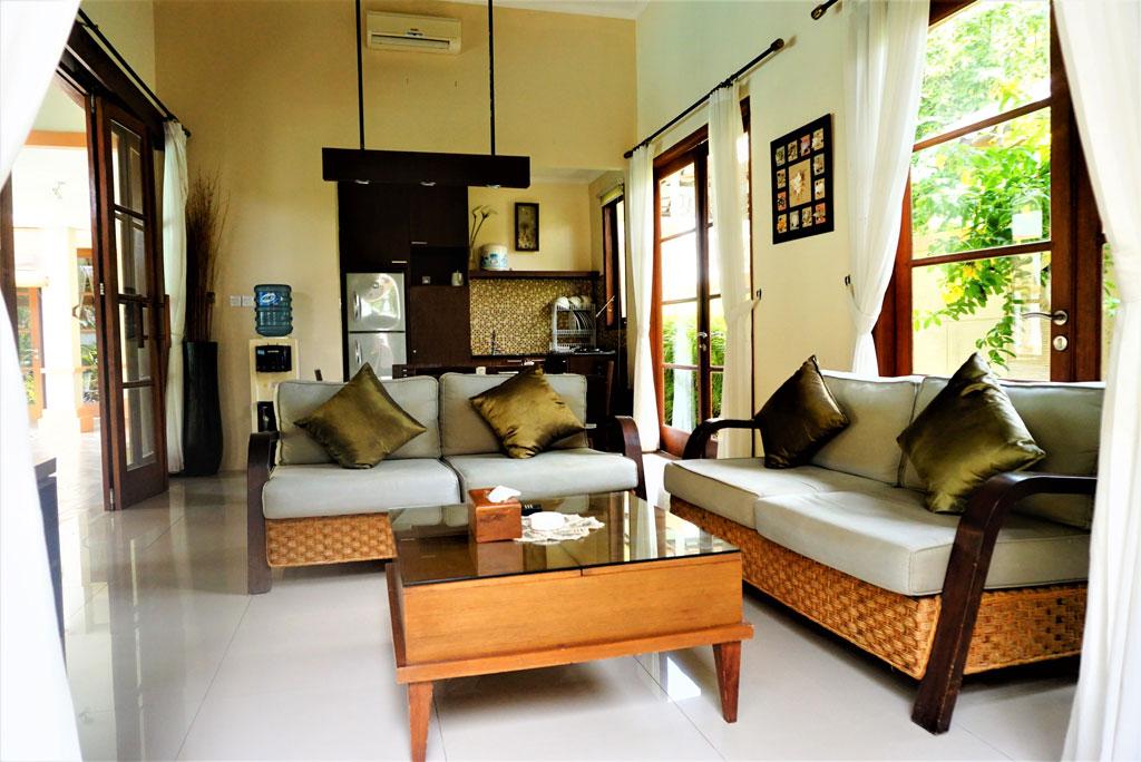 Villa-Tanjung-lesung4
