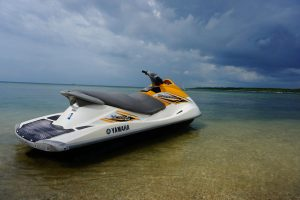 speed-boat-tanjung-lesung