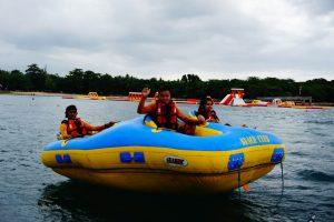 tanjung-lesung-banana-boat