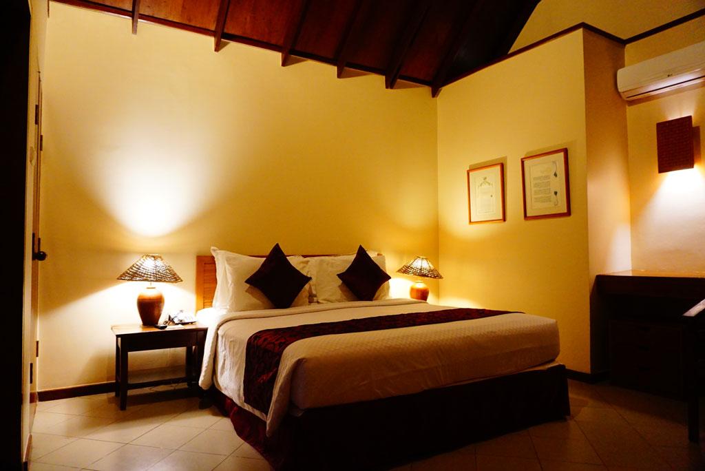 tanjung-lesung-beach-hotel