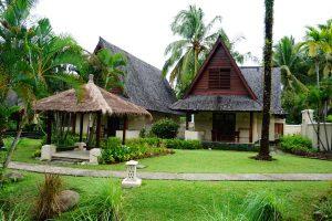 tanjung-lesung-beach-hotel2
