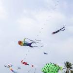 12-13 Mei 2018, Ada Event Seru di Tanjung Lesung