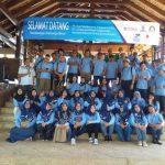 Asosiasi Rekreasi Keluarga Indonesia Rekomendasikan Tanjung Lesung untuk Refreshing