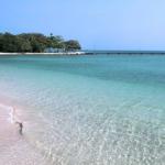 Tanjung Lesung yang Menanti Limpahan Turis dari Jakarta