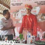 Industry.co.id : Dongkrak Kunjungan Wisatawan, Damri Rute Bandara Soetta-Tanjung Lesung Siap Beroperasi