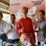 Sindonews.com : Jepang dan Australia Susul China Investasi Besar di Tanjung Lesung