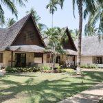 Cari Hotel Pantai yang Aman dan Dekat dengan Destinasi Wisata ? Ke Tanjung Lesung Beach Hotel Aja!