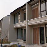 Yuk Intip Ladda Bay Village, Investasi Menguntungkan di KEK Tanjung Lesung