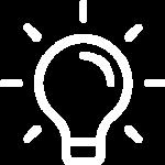 Icon lampu