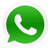 logo wa whatsapp