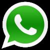 logo-wa-whatsapp.png